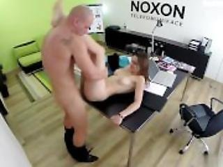 Busty housewife bound gangbang