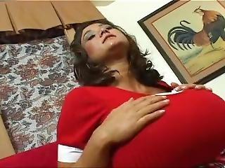 grosse titten, gross titte, titte, brünette, fetisch, milf
