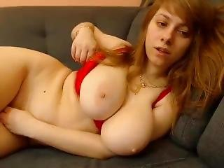 Onebigkiss - Camshow