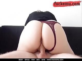 seks analny anime