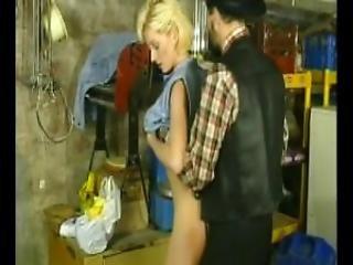 υπόγειο, ξανθιά, Cowgirl, χύσιμο, στα 4, σκληρό, Milf, αποστολικό, μουνί, ρούφηγμα, περιοποιημένο