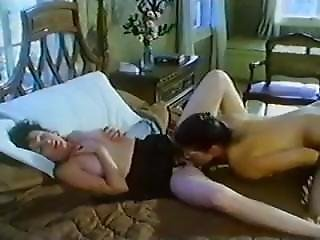 Classic Vintage Honey Wilder Mother Love