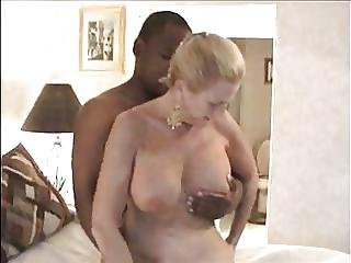Amateur, Mamie, Interracial, Mature, échangistes