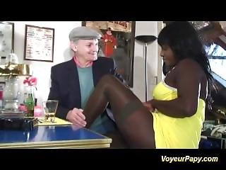 African passionate fuck ligar seduction porn without spam - 1 part 7