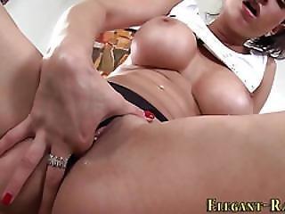 anal, schwarz, klassisch, sperma, ladung, doggystyle, erotika, europäisch, glamour, harter porno, pov