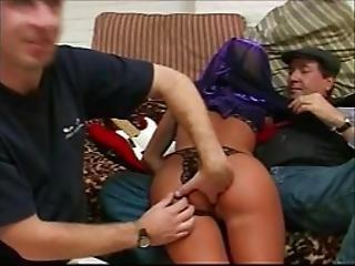 Sex Fun Mit Hurry Blonde Nice Sex