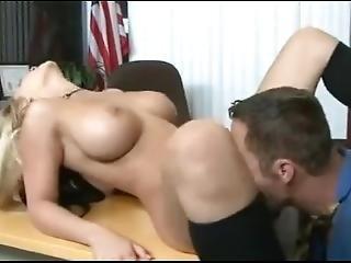 fiatal pusyy