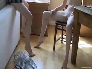 ungdoms porno tube filmer interiør