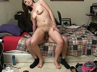 Lesbian pussy licking sex stories