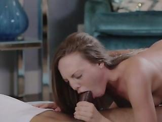 X-art_aubrey_serena_alex_cock_sucking_competition_720