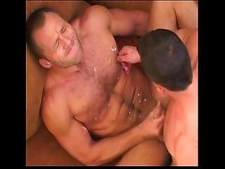 Sex Psycho Scene 2