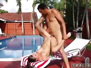 Evelyn Teen Ivy Red Head Hot Blowjob My Brother And Blonde Milf