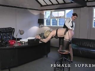 anal, dominatrix, fetisch, milf, sex