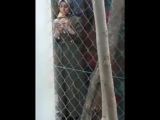 Kashmiri Sex