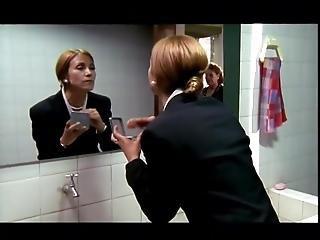 The Teacher (2005)
