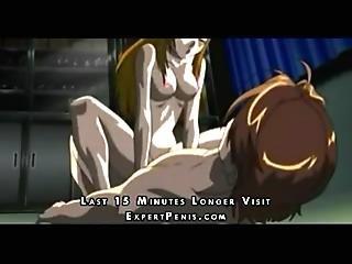 Hentai - Wonderful Sex