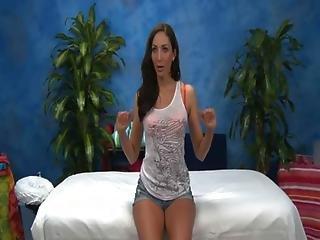 Massage Big Porn