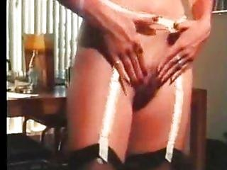 poteryannie-seks-fotografii