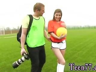 Beg Cock Teens Boy Hot Sex Xxx Dutch Football Player Plowed By