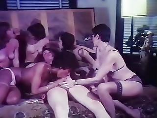 Souperman 1976