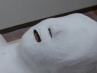 -_- Mummification 004