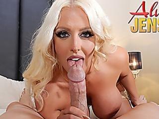 arsch, fetter arsch, gross brustwarzen, gross titte, blondine, blasen, vollbusig, sperma, in den mund spritzen, ladung, ficken, harter porno, milf, brustwarzen, pornostar, pov, rasiert, strumpf
