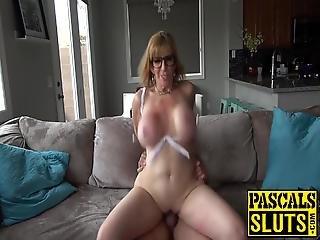 besplatno zreli biseksualni porno
