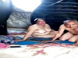 Arabic Porn Anal 19