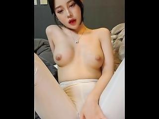 韩国女主播.更多看主页说明.korean Bj.kbj.sexy Girl.18+.19+.webcam Winktv Pandatv 2020111309 屁股 丝袜 后入 网红 口交 女神