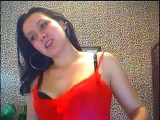 Havenblue S Webcam Show Mar 21 Part 1 2