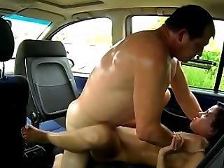 studenti-v-bane-russkoe-porno