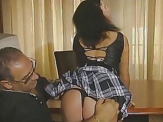 Alone, Anal, Ass, Ass Lick, Deepthroat, Fingering, Italian, Lap Dancing, Lick