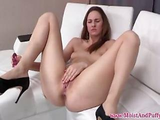arsch, luder, frech, dildo, fetisch, einbringen, onanieren, objekt einbringung, orgasmus, pissen, gepumpt, muschi, pussypump, sex, solo, spielzeug