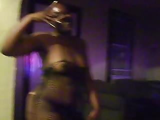 černé, Snědé, Ghetto, Sexy