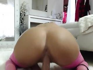 Thinking Of Your Cock!!!