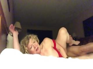 Slut Wife Backdoor Fucked After Leaving Adult Theater And Being Fingered By 4 Guys That Made Her Cum Each Time