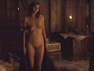 Natalia Tena Porno
