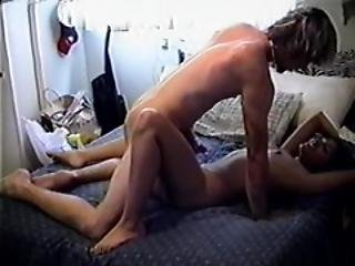 Brandon Pounds Pam Bare