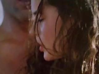 Carre Otis Very Hot Fucking Scene In Wild Orchid Movie
