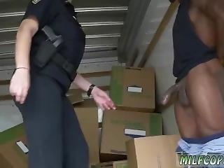 Jessica-milf Gets Fucked By Step Partner Huge Tit Handjob