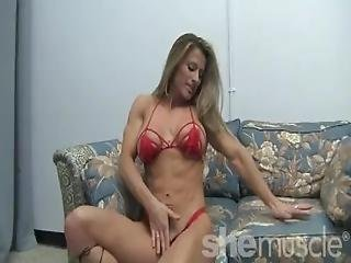 blond, numse, kjole, latina, lingeri, milf, sexet, stripper