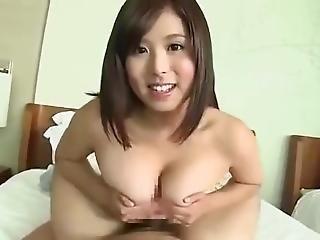 blowjob, krem, creampie, sædshot, japansk, onani