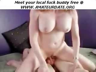 Mature Milf Mom Fuck Teen Films Then Fucked Threesome 3some Group Amateur Homemade