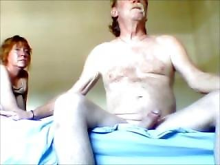 Big Tit, Drunk, Fucking, Neighbor, Public, Webcam