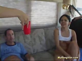 Amateur, Anal, Backseat, Bus, College, Latina, Orgy, Party, Reality, Teen, Teen Anal, Young