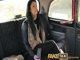 Amateur, Blowjob, Car, Cumshot, Doggystyle, Home, Homemade, Oral, Orgasm, Pov, Public, Reality, Sex, Taxi