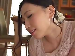 Zukobako.com