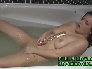 My Pyrex Bath - Hdpunishtube.com