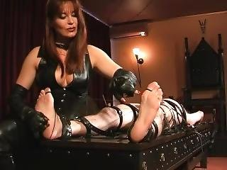 Tickle And Tease Torture Part 3
