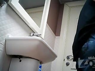 True Voyeur Spy Cams - 2151. Hidden-zone
